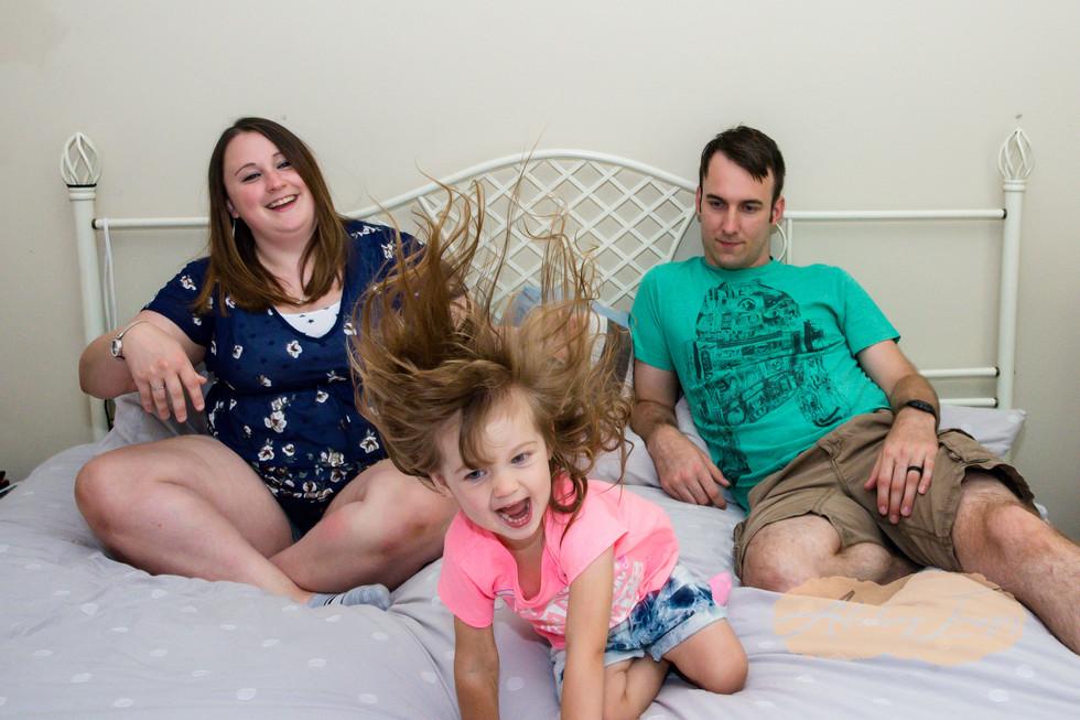 Family Photography Goldsboro NC Portrait Photographer-13