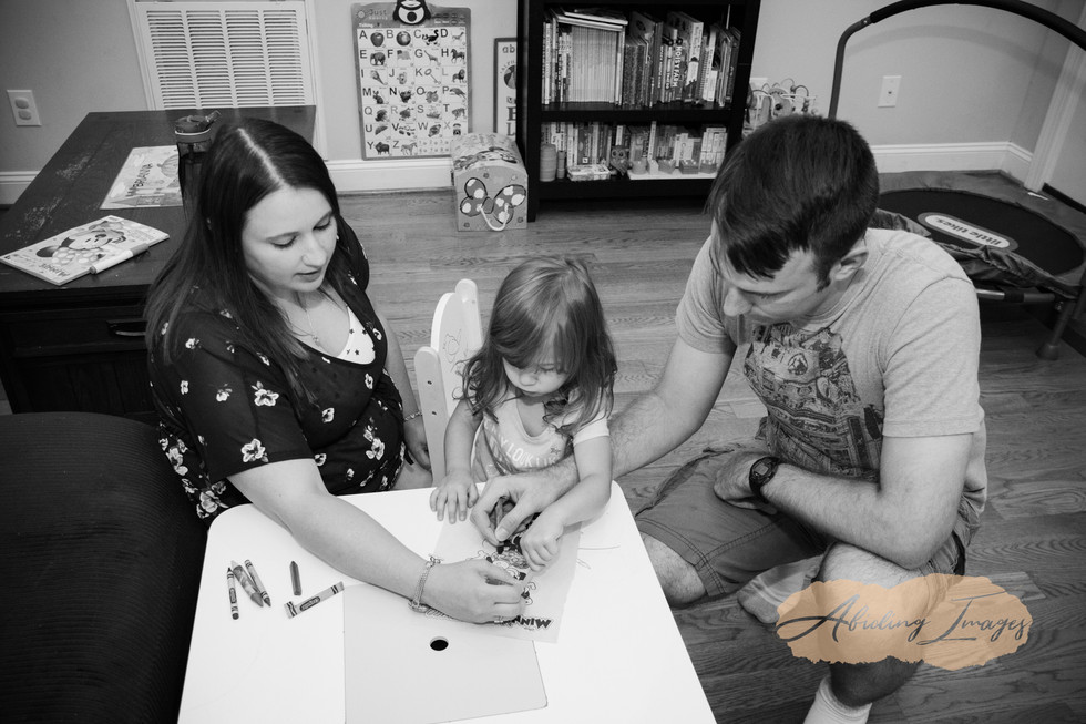 Family Photography Goldsboro NC Portrait Photographer-18