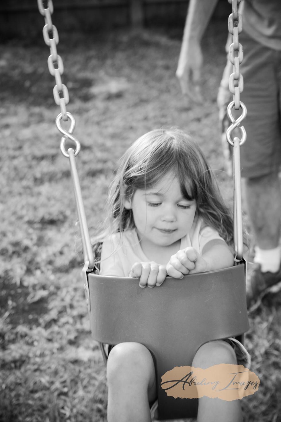 Family Photography Goldsboro NC Portrait Photographer-40