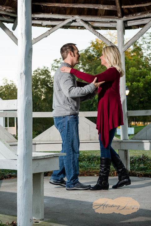 Goldsboro NC Portrait Photographer Historic Oak View Park Raleigh  Downtown Engagement Photography-30