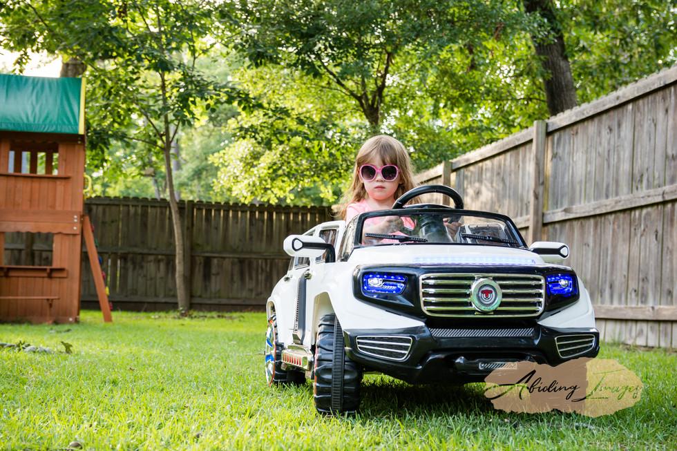 Family Photography Goldsboro NC Portrait Photographer-48