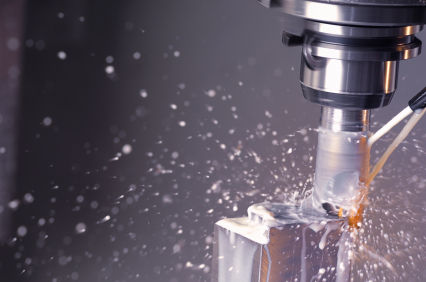 milling-machine.jpg