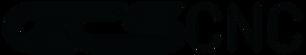 GCS_Logo_1-01.png