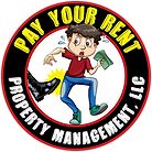 Pay-Your-Rent-Logo.png