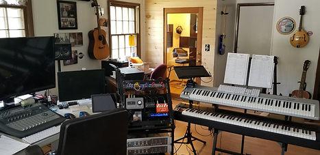 STUDIO CONTROL ROOM 1.jpg