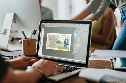 graphic design mockup 1.jpg
