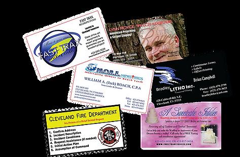 business card design.webp