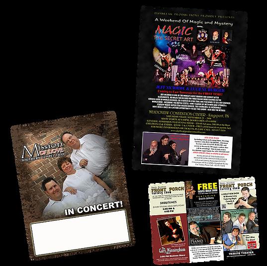Poster Brochure Design.webp