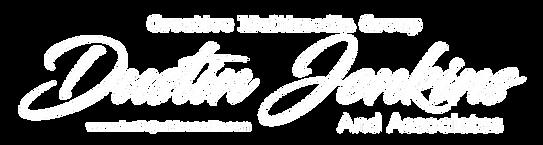 dustin jenkins and associates logo for dark.png