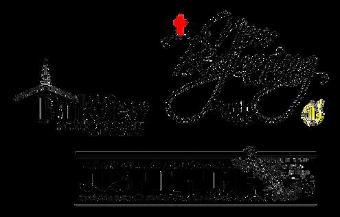 logo design.webp