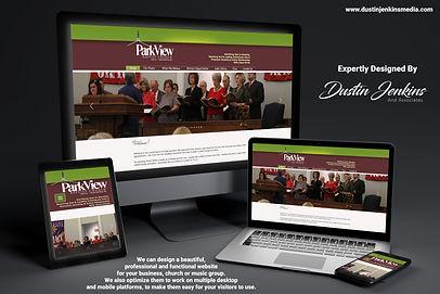 web design mockup 1.jpg