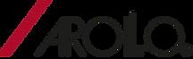 Arollo-Logo-ohne-Slogan.png