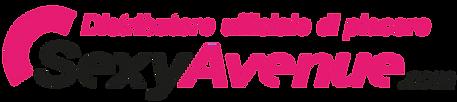 logo_SA_RVB_it_edited.png
