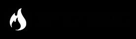 2017_LOGO_USAGE_92-02_600x.png