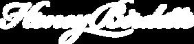 HB_logo_signature_White_copy.png