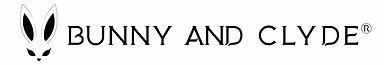 bunny-and-clyde-logo-1555804454.jpg