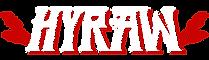 logo-hyraw.png
