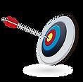 kisspng-darts-dart-5a707e8fc00b26.656972