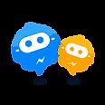 kisspng-chatbot-internet-bot-facebook-me