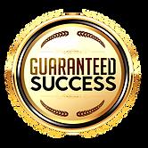 guaranteed-success-350x350_edited.png