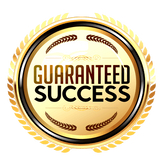 guaranteed-success-350x350_edited.png