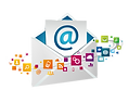 emailhosting_in_Moradabad.png