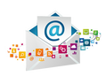 emailhosting_in_Moradabad.png