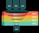 kisspng-sales-process-funnel-chart-filte