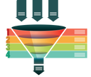 kisspng-sales-process-funnel-chart-filte