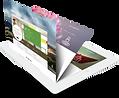 kisspng-web-development-graphic-designer