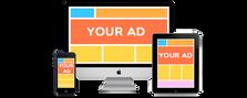 Display_Ads_MatrixAdvertising_Wide.png