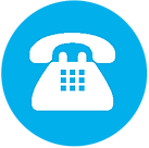 telephone-icon.png