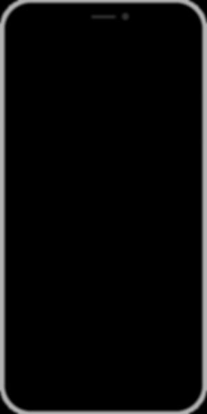 Ads Mobile Holder