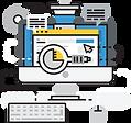 kisspng-digital-marketing-infographic-co