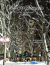 GS_Cover_Winter21-1.jpg