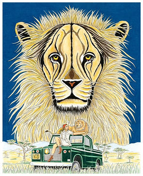 Lion Hearten.jpg
