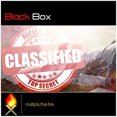Black-Box.png