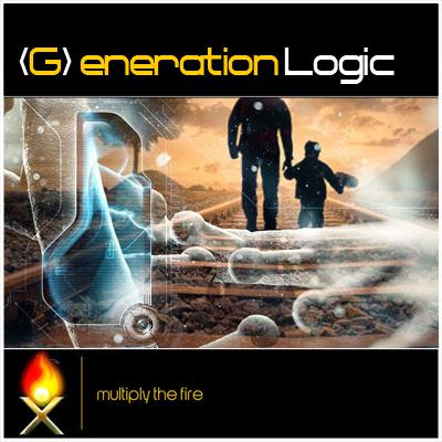 G-Logic.png