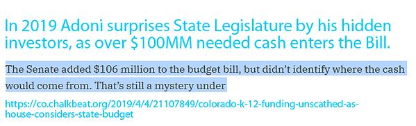Colorado-Bill.png