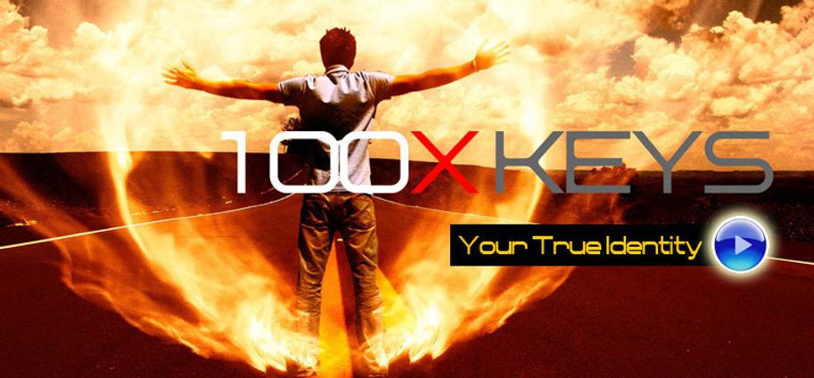 100X-ID.jpg