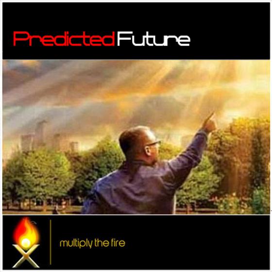 Predict.png
