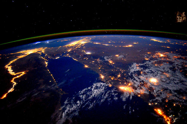 world-view.jpg