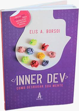 Inner Dev - Como Desbugar sua Mente