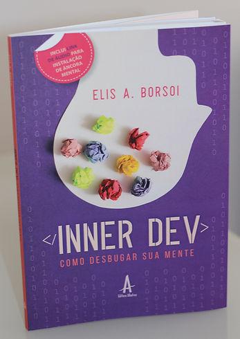 capa 3D - Inner Dev.JPG