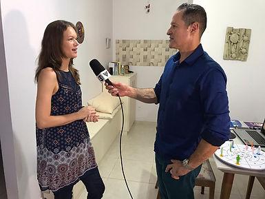 Entrevista elis borsoi jt1.jpeg