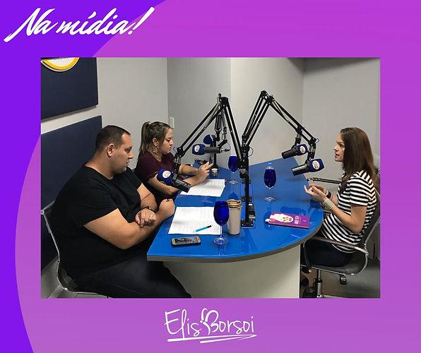 Elis Borsoi Radio Mix FM 1067.jpg