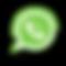 whatsapp-2288548_1280.png