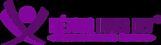 Logo Elis_edited.png