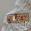 Thumbnail: custom name puzzle
