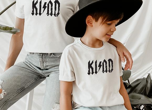 kind mama & mini